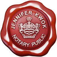 coquitlam notary public